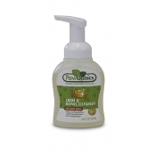 PawGanics™ Cleaners